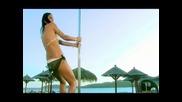 Кали - Хоризонтално вертикално - оригинал - Ivan Zak - Adrenalin Official Video - Prevod