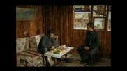 Любов и наказание 121/1 (bg audio - Diema Family)