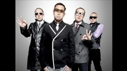 New!! Far East Movement ft Mohombi - She owns the night 2010