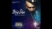 Big 6a Ft Dreben G - 4erno More