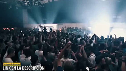 J Balvin - Ese Medicamento Feat. Enrique Iglesias Plan B Video Oficial Mashups - Cover Hdm
