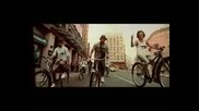 Molesta i Kumple Wszystko Wporzo (ft. Jamal, Grizzlee)