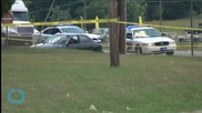 Suspected South Carolina Church Gunman Due in Court