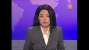 Новини - Tv7 Наказват учителка, превишила правата си