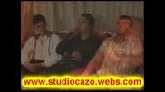 Erdjan 2011 univerzal kerindoj buti Part 3 www studiocazo we