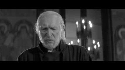 Дзифт (2008) Bg целия филм