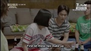 [eng sub] Reply 1994 E06