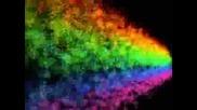 Oliver Shanti - Rainbow Way