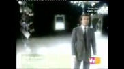 Julio Iglesias - Volver a Empezar Begin The Beguine