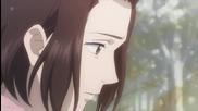 Parasyte - Kiseijuu: Sei no Kakuritsu - 18 ᴴᴰ