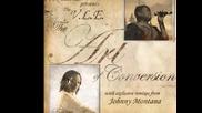 Vick Lavender pr. Vle ft. Carla Prather & Sparrow - The Art of Conversation (johnny Montana Mix)