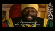 Capleton - That Day Will Come (video)