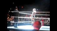 [rt] Randy Orton - 3.11.2010