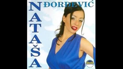 Natasa Djordjevic - Doktori (prevod)