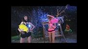 Теди Александрова - Стрела в сърцето + Текст