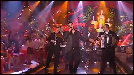 Dark Lazic - Provereno - GNV - (TV Grand 01.01.2015.)