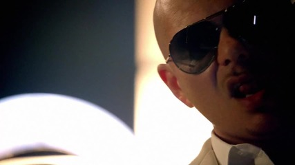 2o12 • Jennifer Lopez ft. Pitbull - Dance Again