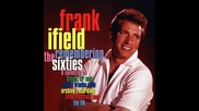 Frank Ifield - Summer Is Over