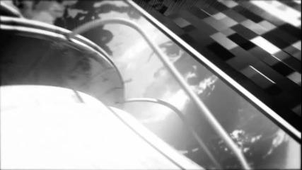 [реалността в Сащ! + Превод] B.o.b. - Dr. Aden (оfficial Hd Video)