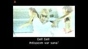 Lusi Feat Reihan - Imam Nujda Ot Teb HQ