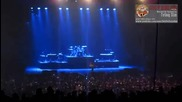 Guns N_ Roses ~ Don_t Cry ~ Live in Jakarta Indonesia
