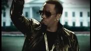 Busta Rhymes Feat. Diddy, Ron Browz, Swizz Beatz, Akon & Lil Wayne - Arab Money ( Remix ) ( H D )