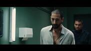 The Experiment / Експериментът (2010) Целия Филм с Бг Аудио