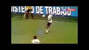 Viva futbol 40