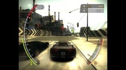 need for speed good drag