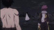 { Eng Sub } Fairy Tail - 264 ( S2 - 89 )
