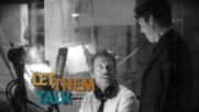 Hugh Laurie - Under The Influence (Оfficial video)