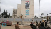 UN Warns: Syria at 'Dangerous Tipping Point'