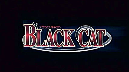Bakakozou-black Cat-01[eng Sub]