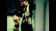 Enigma - Gravity Of Love [ високо качество ]