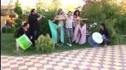 Ork Maksim Shen - Gumush zurna cifte davulla (official Video)