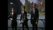Jeckyll & Hyde - Freefall Feat. Koefnoen