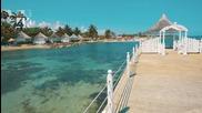 Ямайка - необятна красота