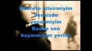 Ebru Yasar - Sevemem