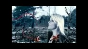 Tarja Turunen Ft Doro Pesch - The Seer