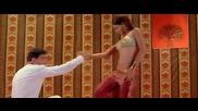Bollywood Romantic Song - Falak Dekhon - Garam Masala - Hd 720p - Ft. Akshay Kumar