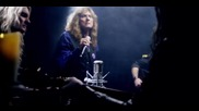 Whitesnake - Top 1000 - Soldier of Fortune - Hd