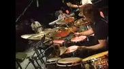 Chick Corea Elektric Band - Live Part 1