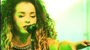 ♫ Ella Eyre - If I Go ( Official Video) превод & текст