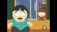 South Park Randy Best Moments