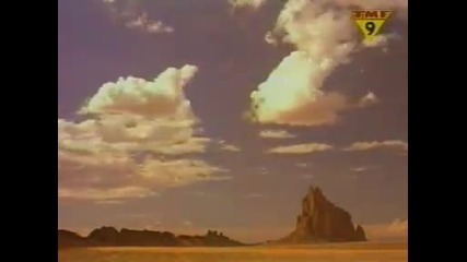 (1998) Age Of Love - Age Of Love