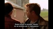 Smallville S1 E00