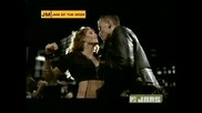 Chamillionaire Ft Ciara - Get Up (BG SUBS)