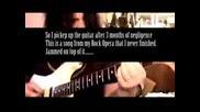 Jonas Hansson Jam - Neoclassical Deluxe