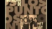 Los Puntos - Cuando salga la luna 1973