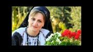 Румъния - фолклор